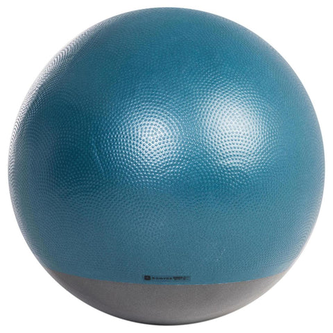 DOMYOS - Large Stable Pilates Swiss Ball