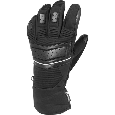 WEDZE - GL 900 Adult Ski Gloves