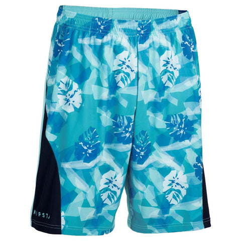 COPAYA - BV 500 Men's Beach Volleyball Shorts