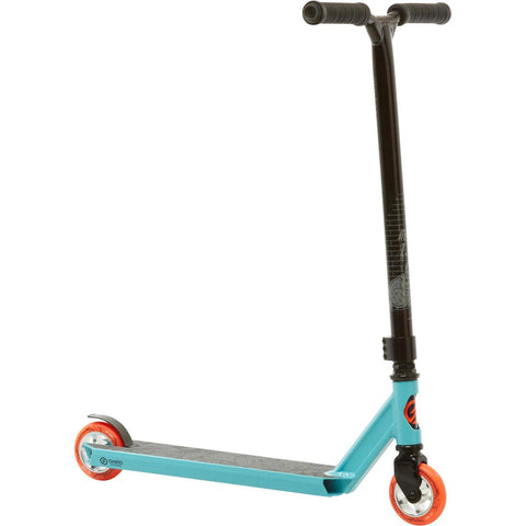 Oxelo Mf1.8 Freestyle Scooter
