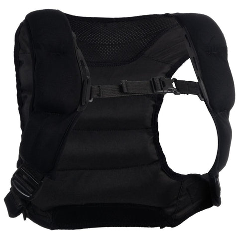 DOMYOS - Adult Training Weight Gilet 5Kg