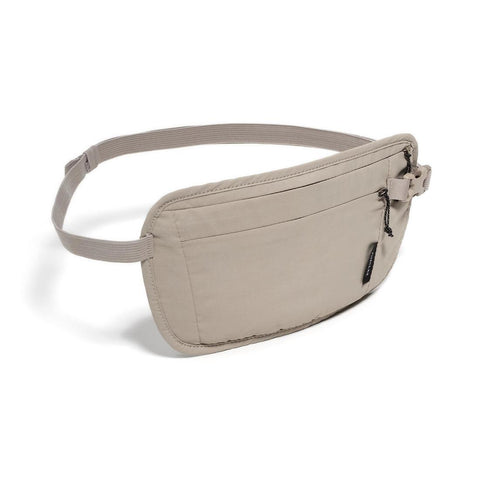 FORCLAZ - Travel 100 Pouch/Belt Bag