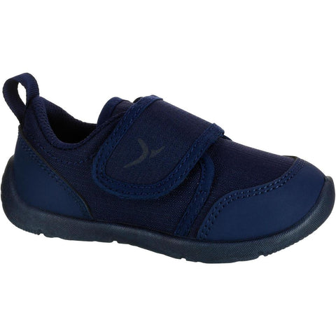 DOMYOS - 100 ILearn Baby First Gym Shoes