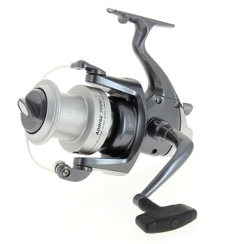 CAPERLAN - Adrise 7000 surfcasting heavy fishing reel