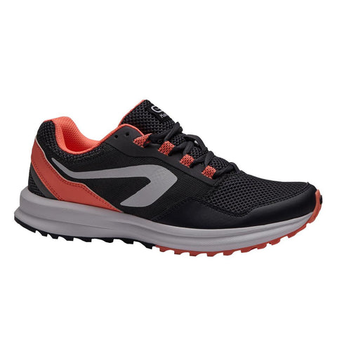 Run Active Versatile Women's Running Shoes
