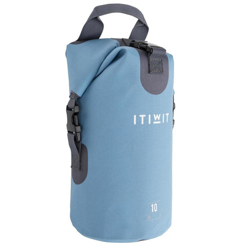 10L Waterlight Duffel Bag Without Shoulder Strap