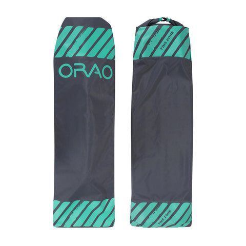 ORAO - Daily Twin-Tip Board Cover