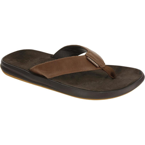 OLAIAN - TO 950 Men's Flip Flops