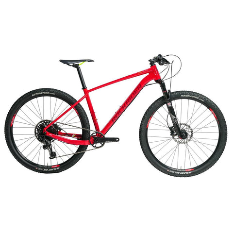 ROCKRIDER - Rockrider XC 500 27.5 Mountain Bike