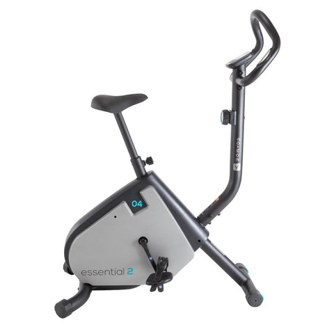 DOMYOS - Essential 2 Exercise Bike