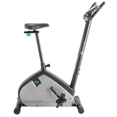 DOMYOS - Essential+ Exercise Bike