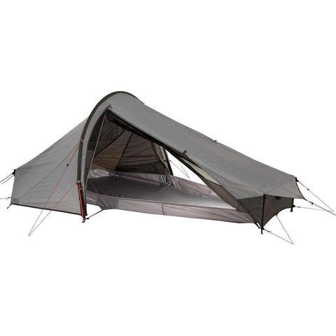 Quickhiker Ultralight Hiking Tent 2 Person