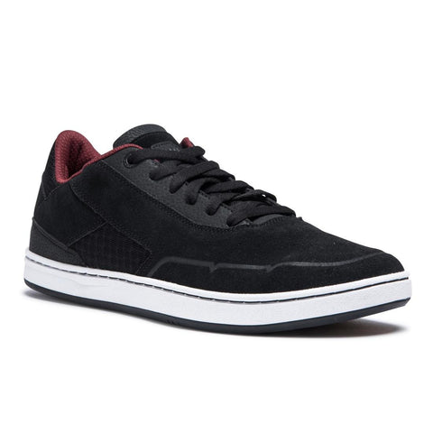 OXELO - Oxelo Crush 500 Adult Low- top Skate Shoes