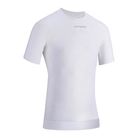 B'TWIN - Unisex Cold Weather Racing Base Layer