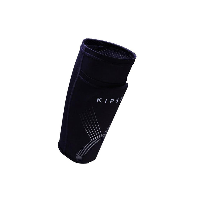 KIPSTA - F700 Adult Football Shin Pads, photo 1 of 7