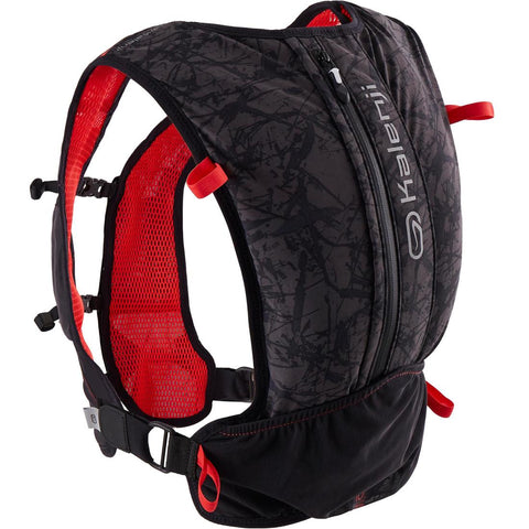 10L Trail Running Bag