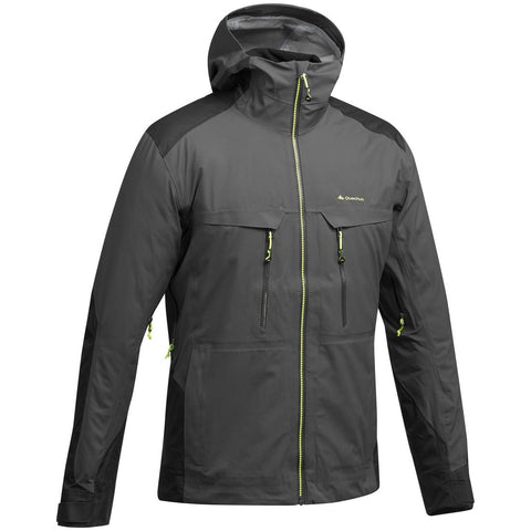 MH 900 Men's Waterproof Hiking Jacket