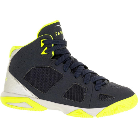 TARMAK - Strong 300 Advanced Kids Basketball Shoes