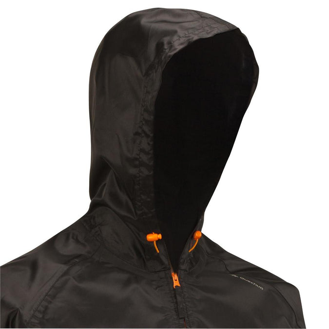 Rain Jacket at Best Price in India