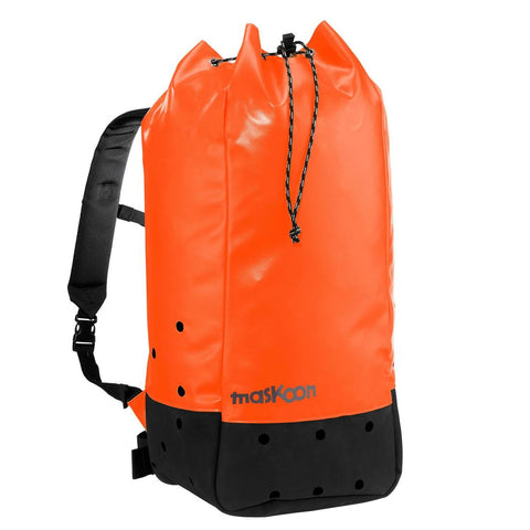 MASKOON - CANYON canyoning backpack 35 LITRES