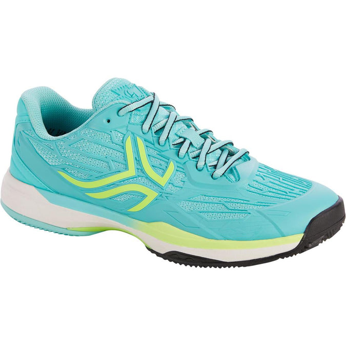 ARTENGO - Adult Tennis Shoes, photo 1 of 12