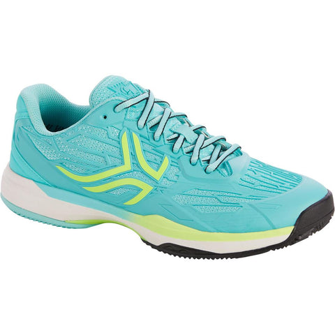 ARTENGO - Adult Tennis Shoes