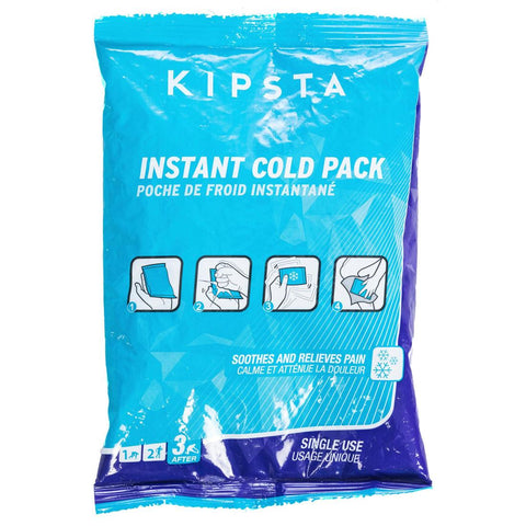 OFFLOAD - Instant Cold Pack