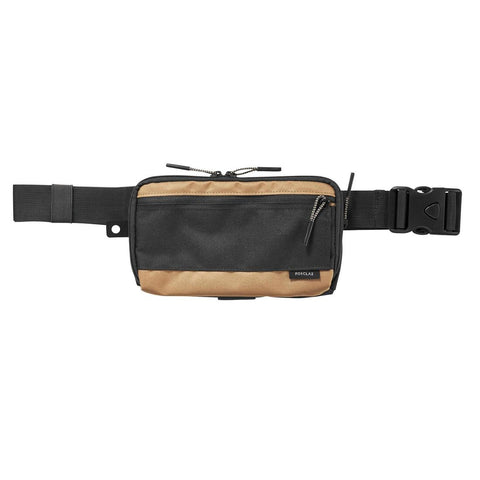 FORCLAZ - Travel Belt Bag