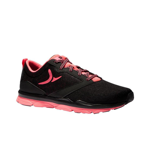 DOMYOS - 500 Women's Cardio Fitness Shoes