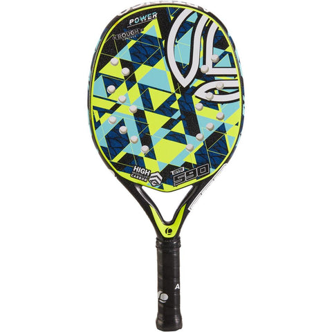 ARTENGO - BTR 590 Beach Tennis Racket