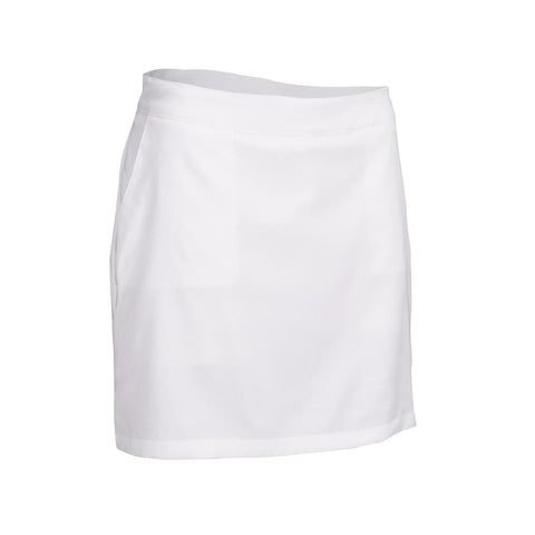 INESIS - Women's Warm Weather Golf Skort