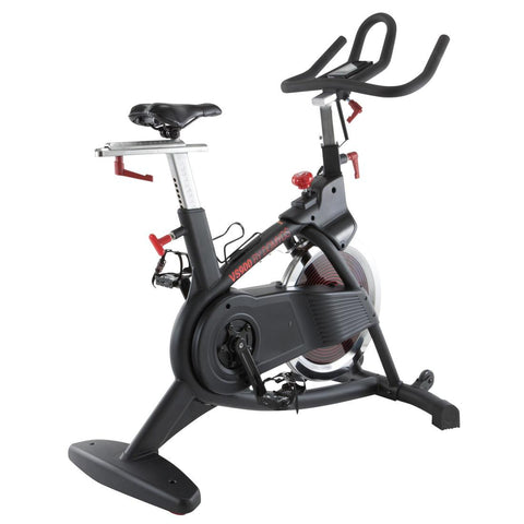 DOMYOS - VS 900 Indoor Bike