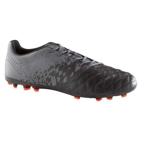KIPSTA - Agility 700 AG Adult Football Artificial Grass Boots