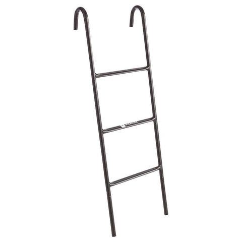 DOMYOS - Ladder For The Essential 365 & 420cm Trampolines