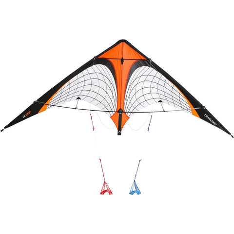 ORAO - R201 Stunt Kite With Carbon Tubes