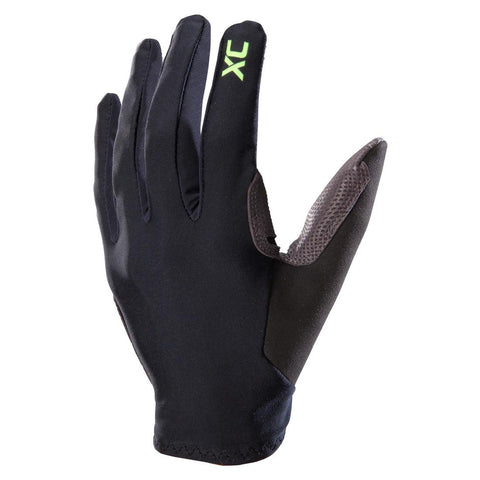 ROCKRIDER - Rockrider Light XC Mountain Bike Gloves
