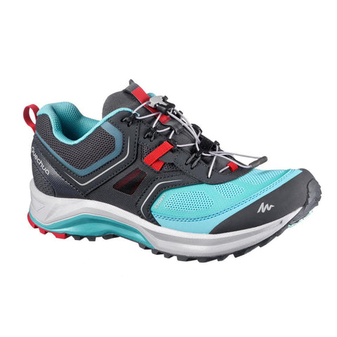 FH500 Helium Women's Hiking