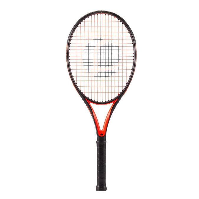 TR 560 Adult Light Tennis Racket, photo 1 of 18