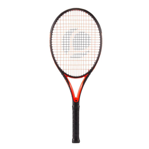 TR 560 Adult Light Tennis Racket