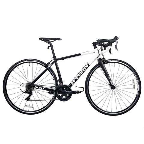B'TWIN - Triban 520 Road Bike