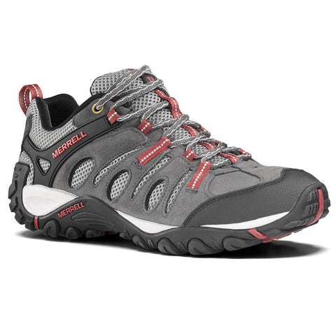 Merrell Cross Lander Men's Hiking Shoes