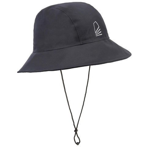 TRIBORD - 500 Adult Sailing Waterproof Hat