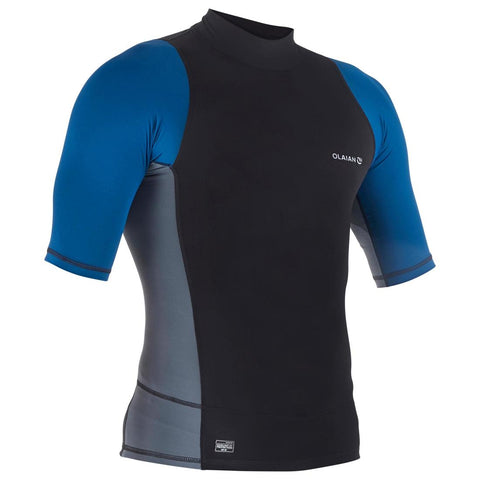 OLAIAN - Men's Stability Anti-UV Top