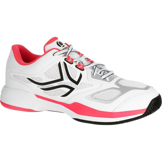 ARTENGO - TS 560 Women's Tennis Shoes, photo 1 of 13