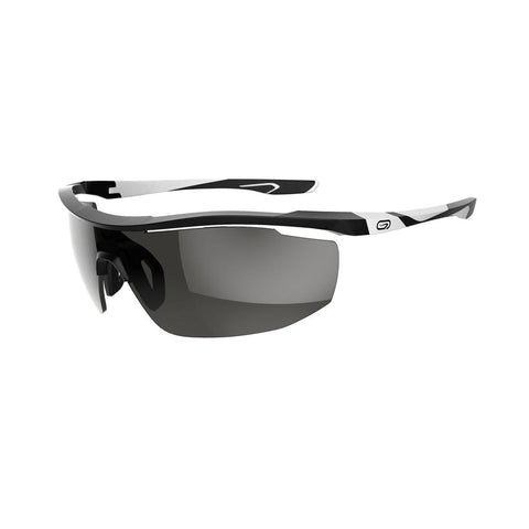 KALENJI - 500 Rsg Adult Lightweight Running Sunglasses