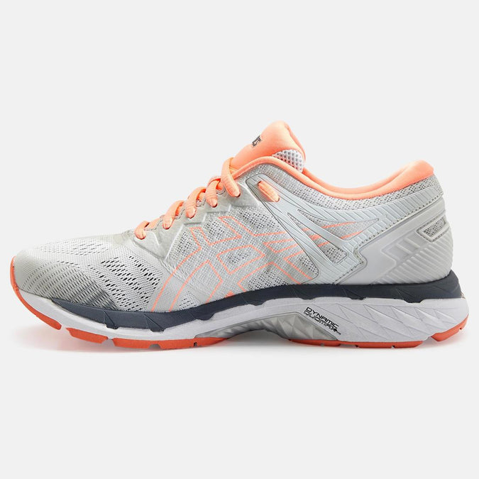 10 best women's running shoes for 2020 and how to pick the