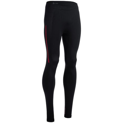DOMYOS - 500 Men's Cross-Training Seamless Leggings