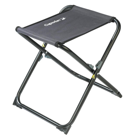 CAPERLAN - ESSENSEAT Fishing Seat