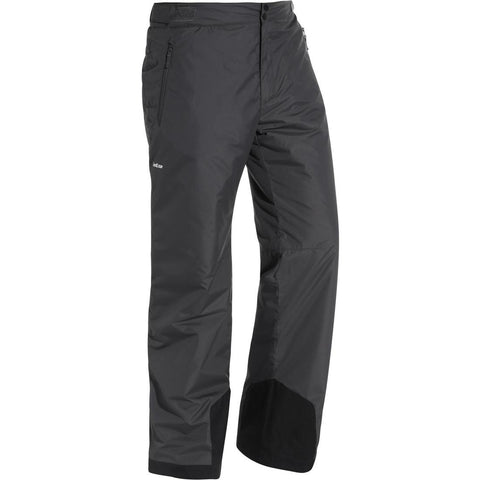 WEDZE - Ski-P 100 Men's Downhill Ski Pants