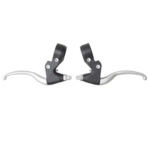 B'TWIN - Long V-Brake levers